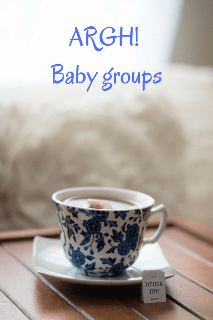 #babygroups #preschooler #lonewolf #momlife #toddlergroup #toddlerclasses
