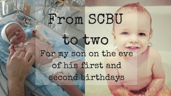 #scbu #nicu #baby #toddler