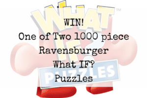 #win #puzzles #games #ravensburger #whatifweareapuzzle