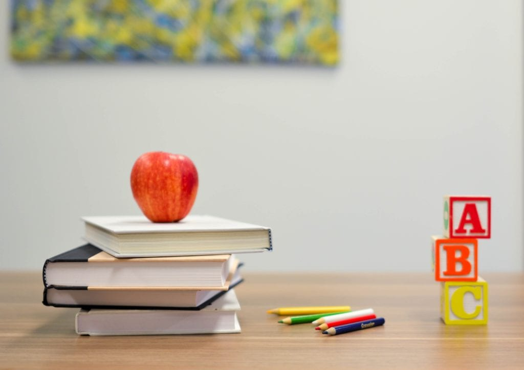 appealing a primary school offer, kent county council