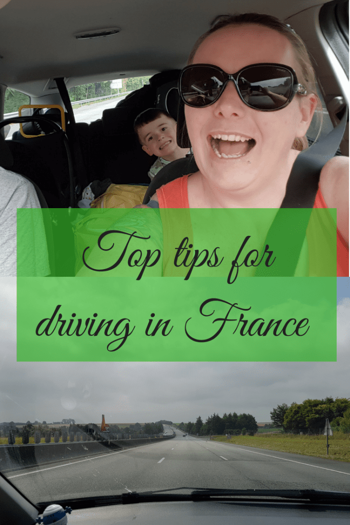 #driving #roadtrip #drivinginfrance #kidsinfrance #france #frenchvacation #frenchroadtrip