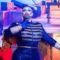 sevenoaks panto, sevenoaks pantomime, stag theatre, things to do in sevenoaks, kent pantomime