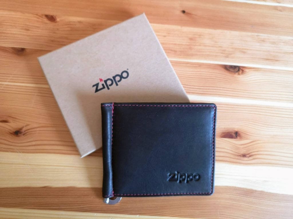 valentines day gift ideas, wallets, zippo