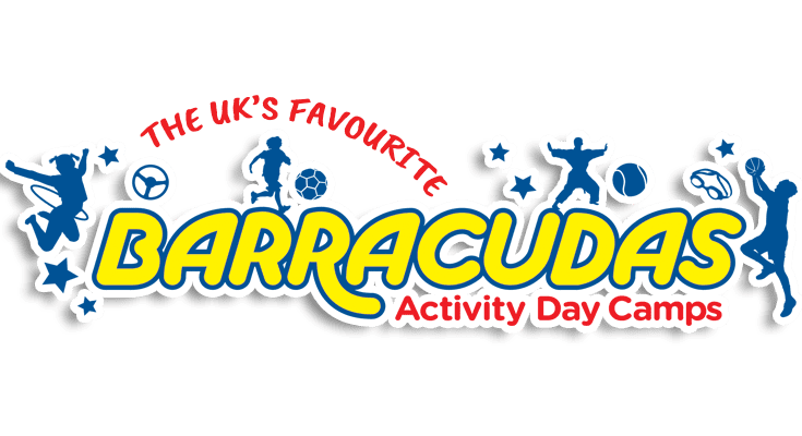barracudas activity day camps