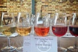 Vineyeard, kent, sevenoaks, shoreham, kent wine, kentish