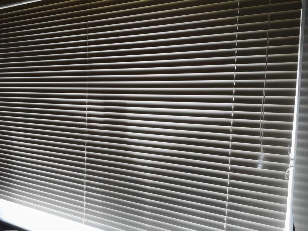 make my blinds, www.makemyblinds.co.uk, made to measure blinds, vertical blinds, roman blinds, blackout blinds, bespoke blinds