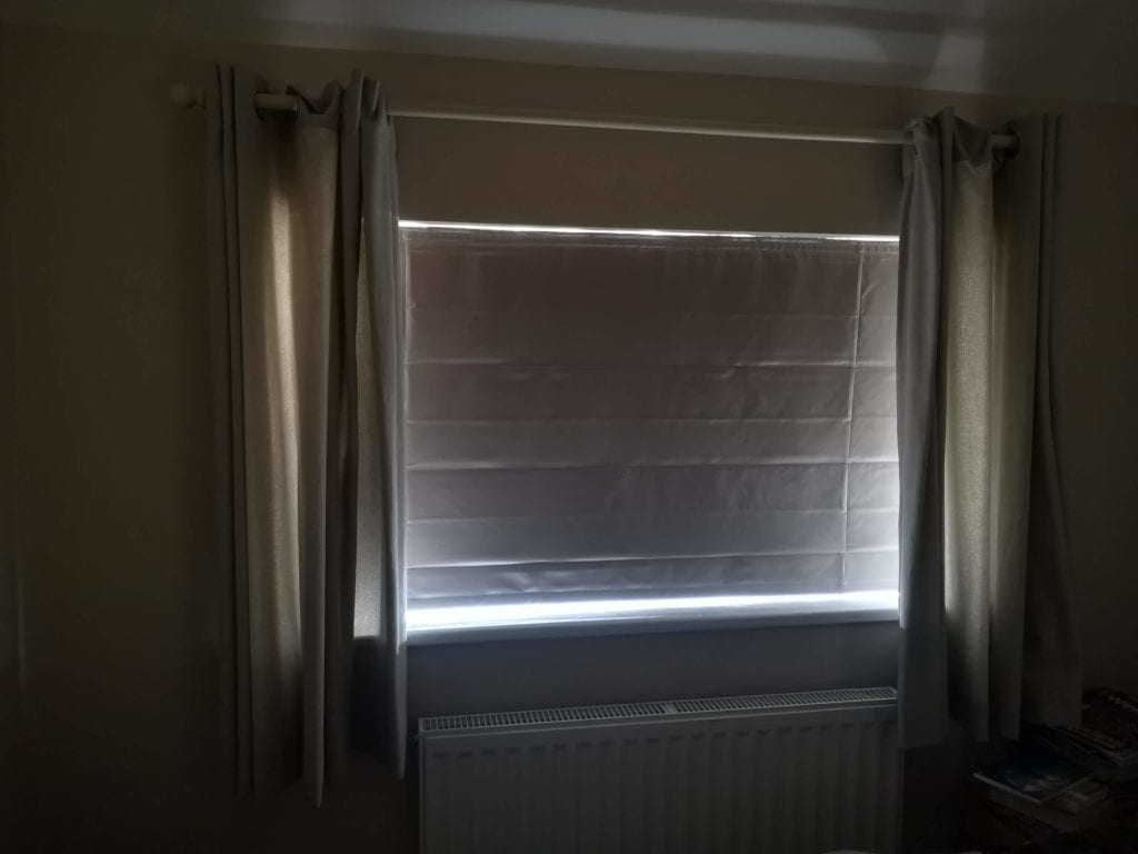 make my blinds, www.makemyblinds.co.uk, made to measure blinds, vertical blinds, roman blinds, blackout blinds, bespoke blinds