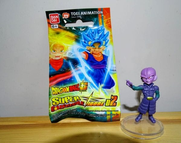 dragon ball, limit breaker, collectables, toys, anime, manga