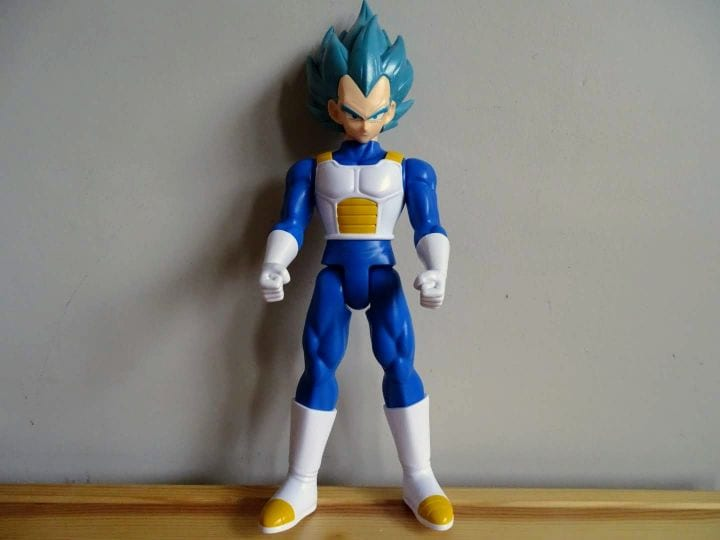 dragon ball, limit breaker, collectables, toys, anime, manga