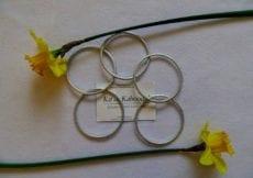 Bracelets - Kit & Kaboodle